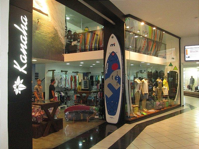 Loja Física - Kanaha - Loja de surf física e online em Curitiba-PR 6396cf1aa7
