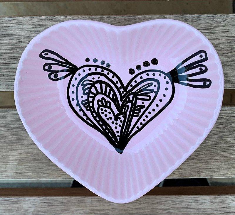 Mini bowl Sweet Heart