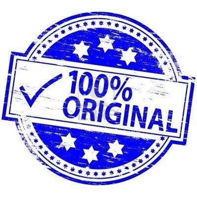 1bfc7c62d1 Sapatênis Osklen de Elástico Preto Original Unissex - Dalu Importados