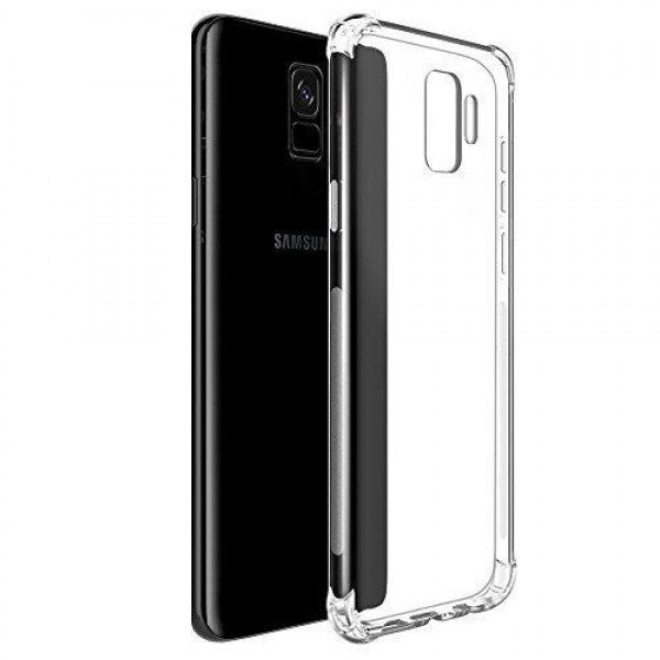 f4b4b98833 Capa Anti Impacto Samsung Galaxy S9 - Armyshield - Capas25 - A Maior ...
