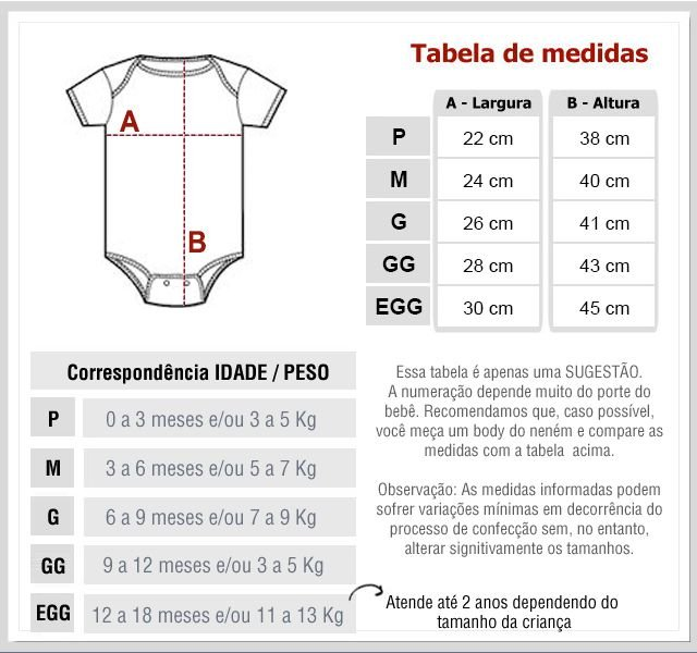 Body Bebê Futebol Palmeiras Time Do Papai- Roupinhas Macacão Infantil ... 333c550396f4e