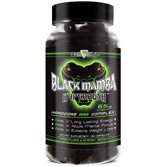 maca peruana negra unilife é boa