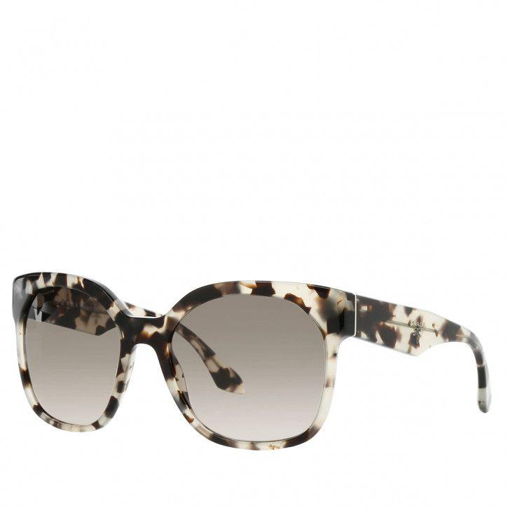221300f5a9971 Óculos Prada - Second Choice