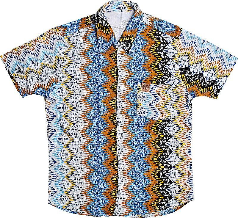 0d907cb90 camisa - Camisologia