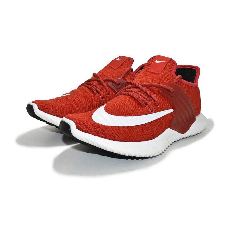 unidad Popular Mirar furtivamente  Tênis Nike Running 2 - Gahla Shoes