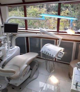 Huttech Dental