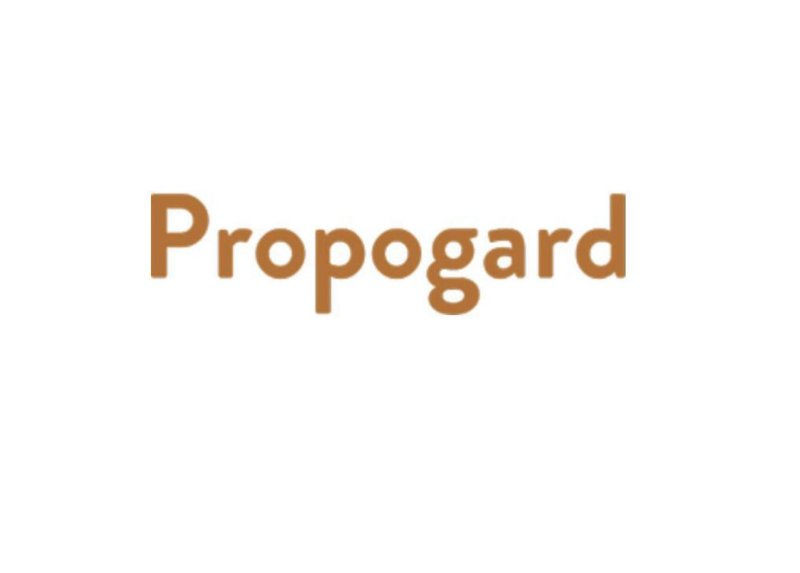PropoGard  Própolis