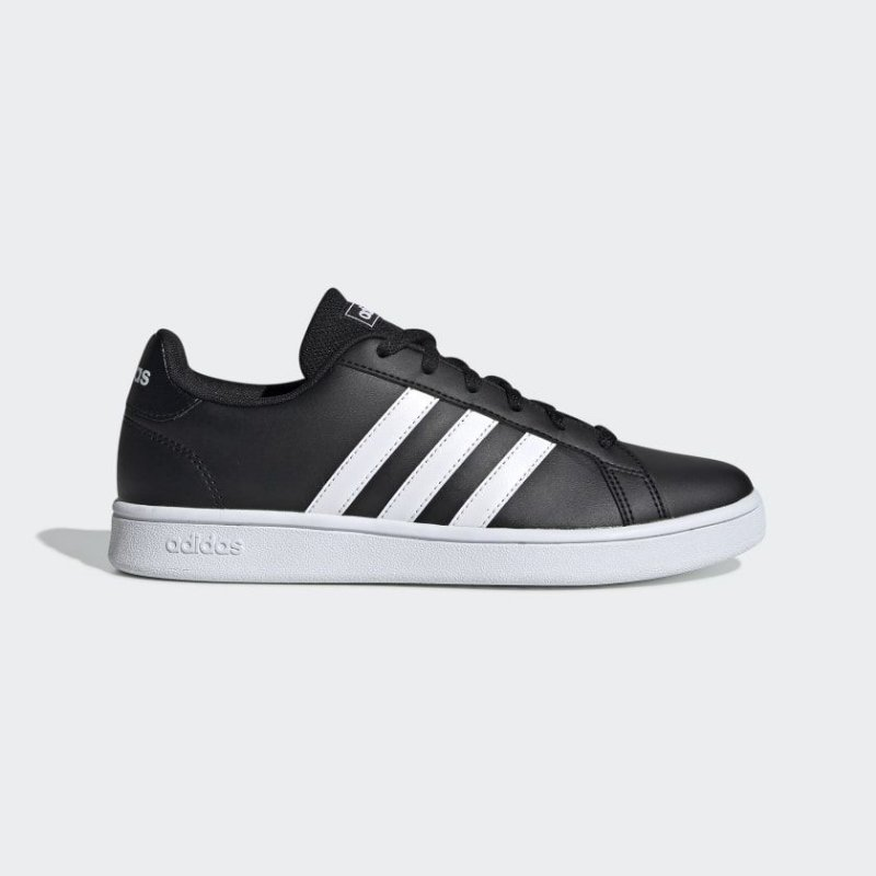 Tênis Adidas Grand Court Base EE7482