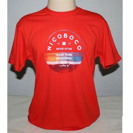 Camiseta Oxnard Nicoboco 14.480