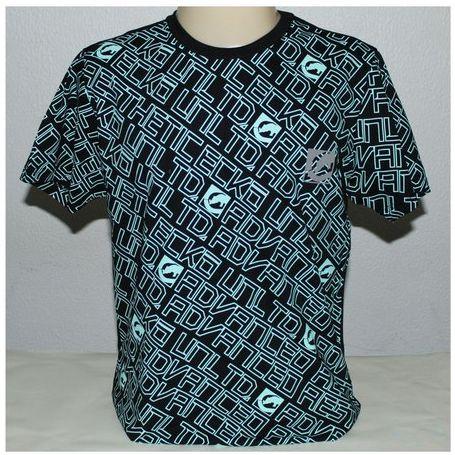 Camiseta Eckô Unlimited E714A