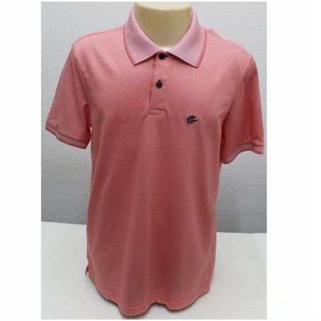 Camiseta Polo Svk 1470236