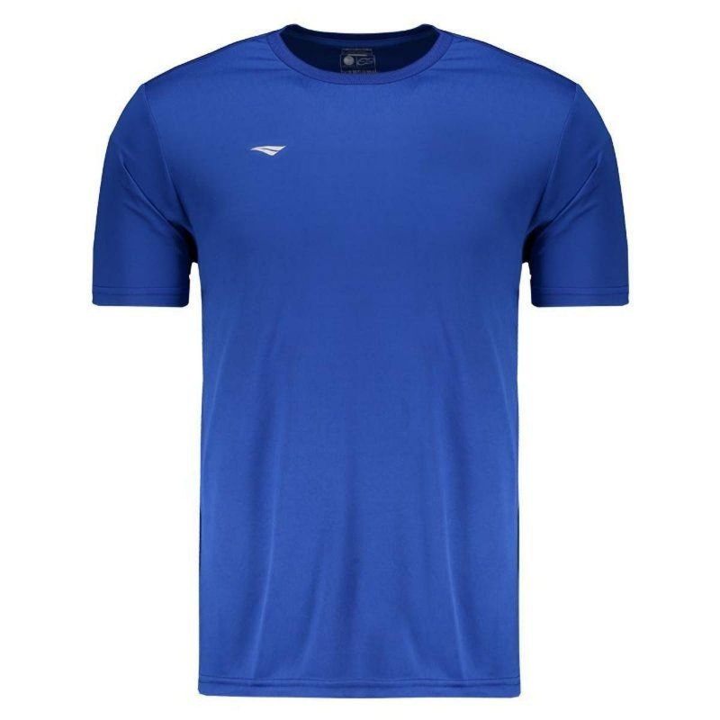 Camiseta Penalty Matís 2 IX Masculina - Azul 3105836003