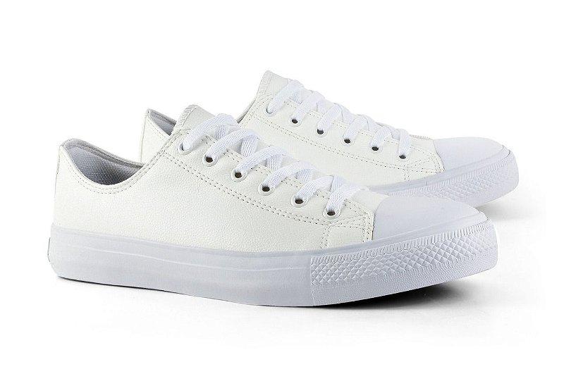 sneakers Venon
