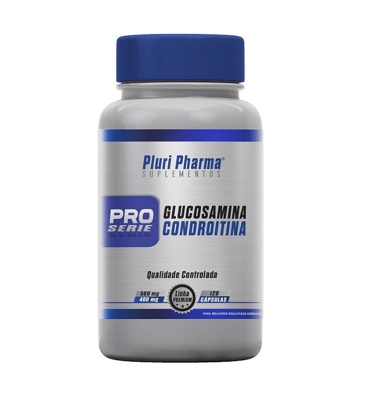 Jarrow Glucosamină, combinație de condroitină și MSM, 120 capsule