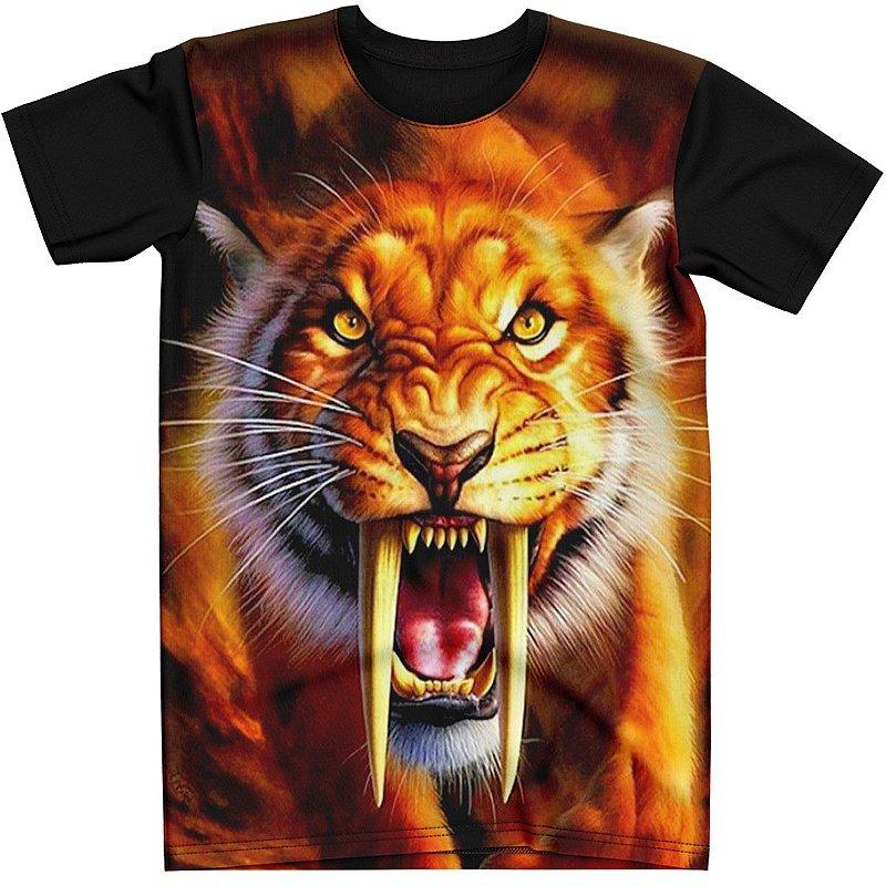 Stompy Camiseta Estampada Exclusiva 21
