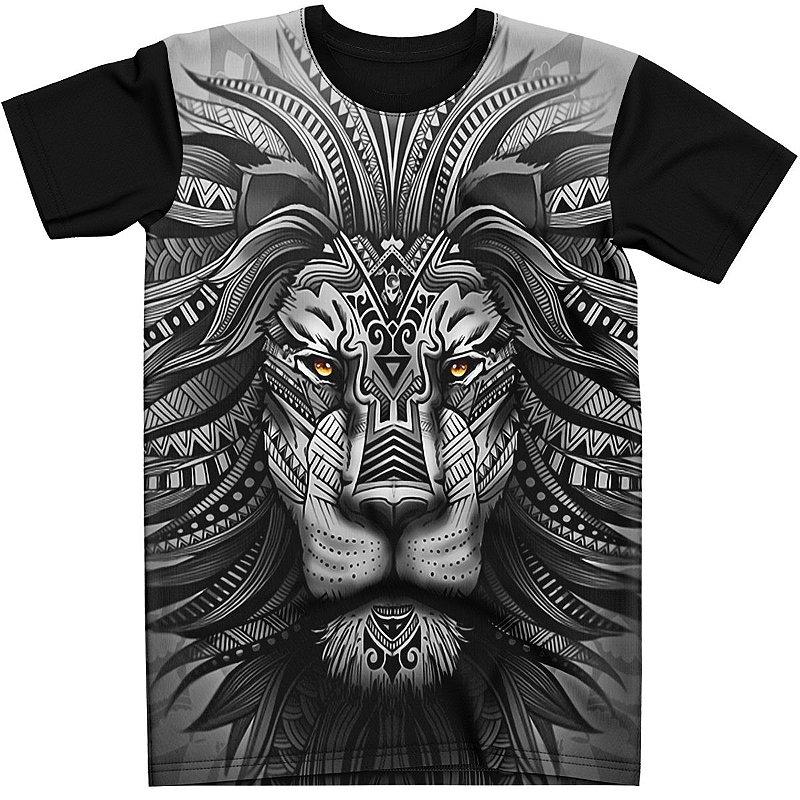 Stompy Camiseta Estampada Exclusiva 73