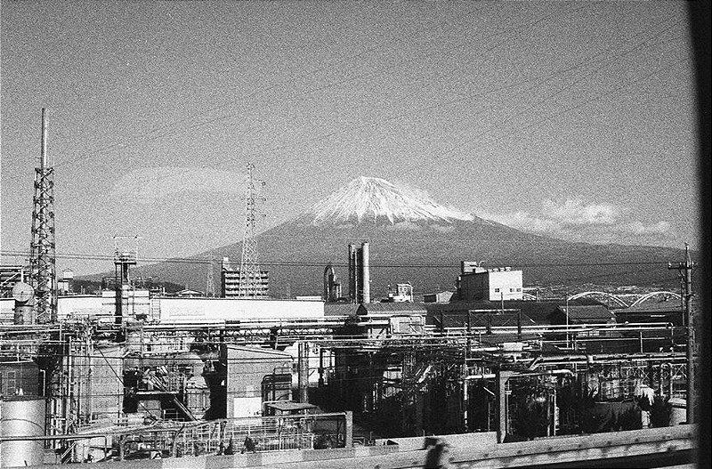 16 Fotografia . Fuji . Clara Figueiredo