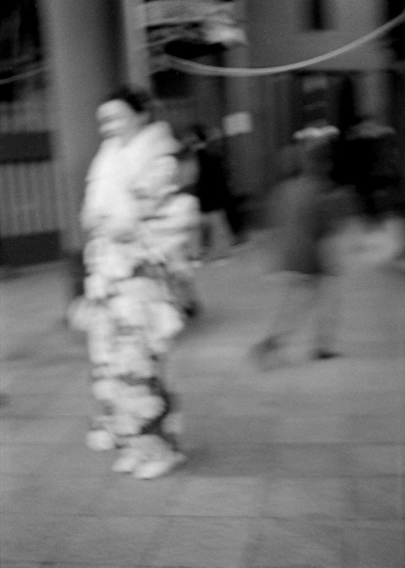 18 Fotografia . Kimono . Clara Figueiredo