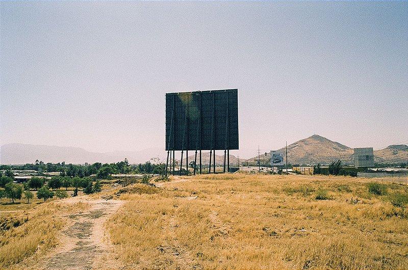 21 Fotografia . Outdoor . Pedro Bonacina