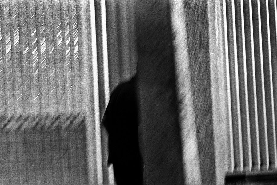 41 Fotografia . Insônia . Gabriel Bueno