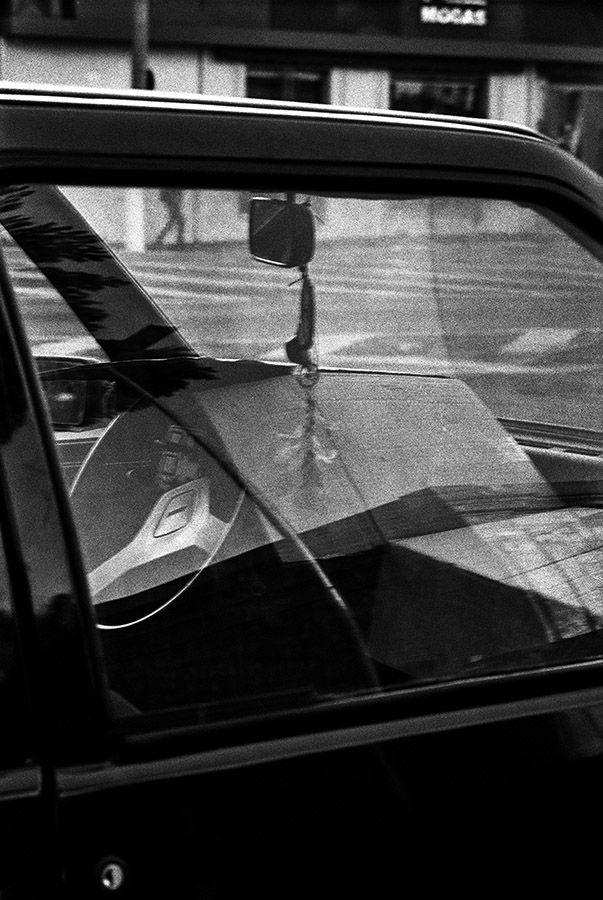 46 Fotografia . Filtro dos Sonhos . Gabriel Bueno