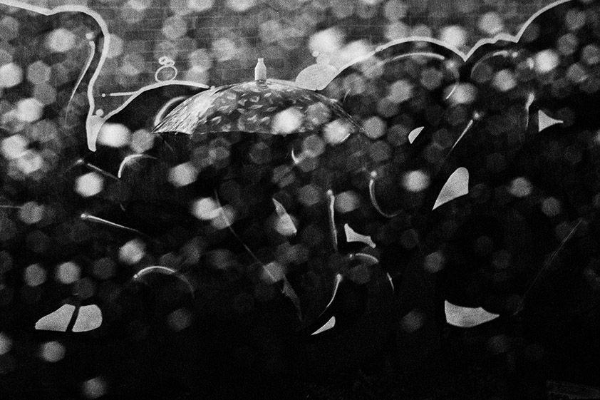 47 Fotografia . Madrugada . Gabriel Bueno