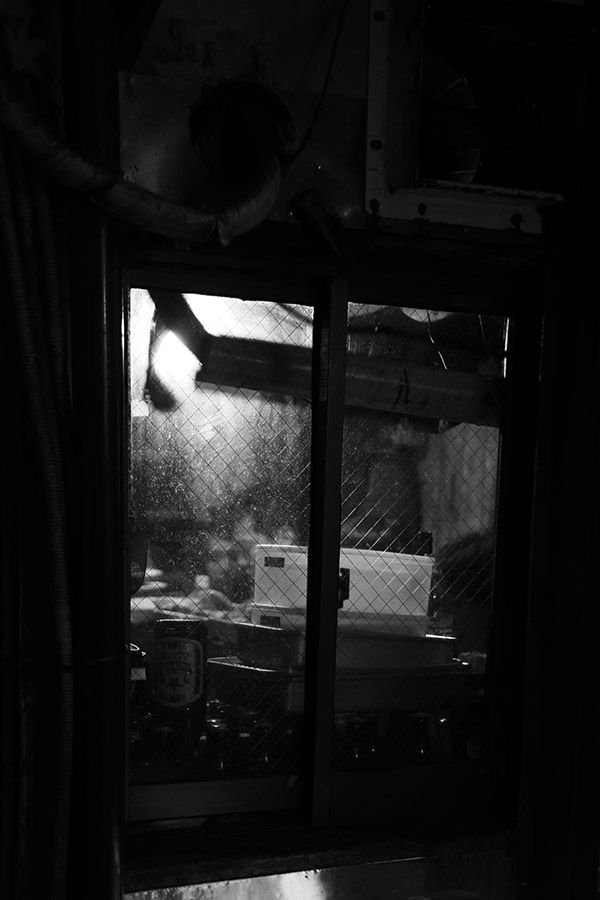56 Fotografia . Câmera Curiosa 1 . Ana Dora