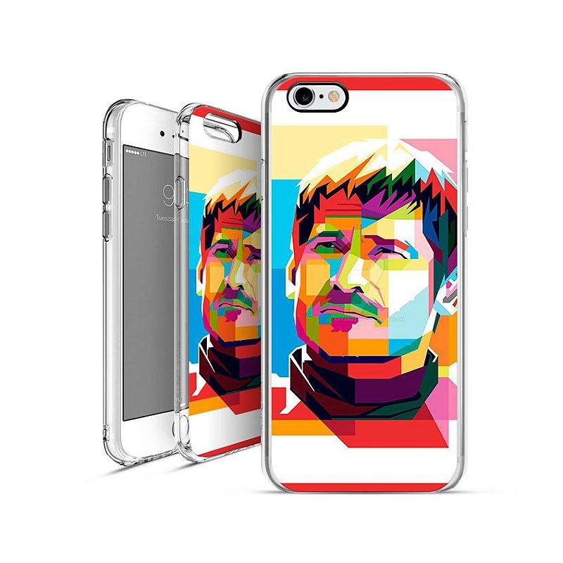 GAME OF THRONES - Jaime-Lannister| apple - motorola - samsung - sony - asus - lg|capa de celular