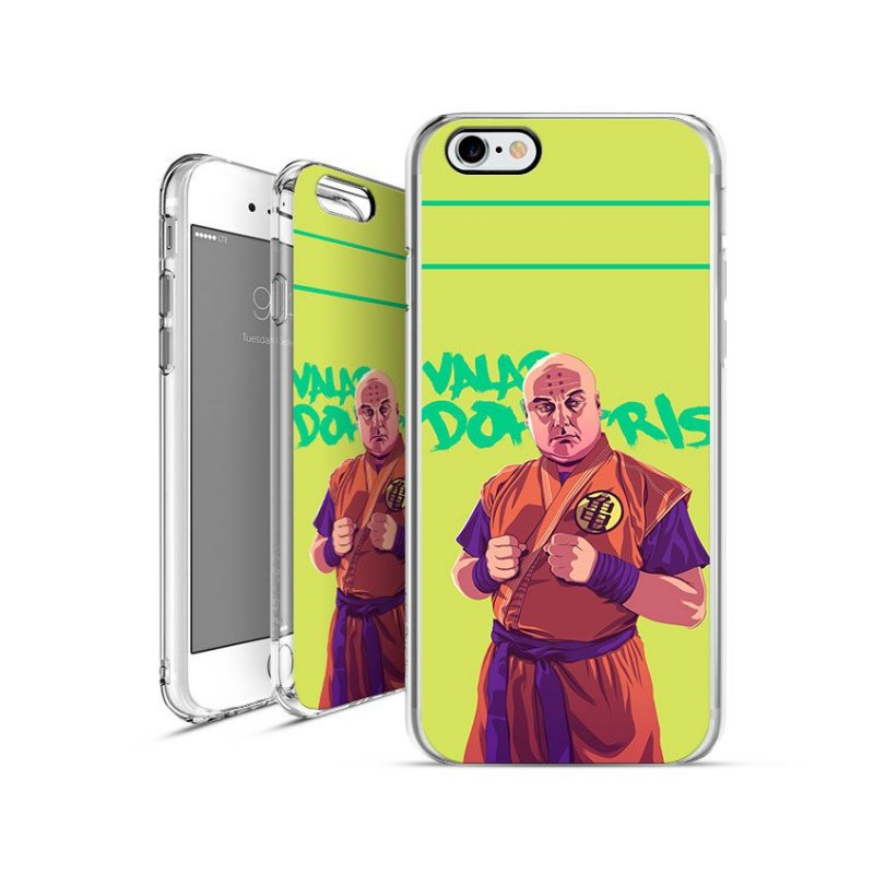 GAME OF THRONES lorde-varys  apple - motorola - samsung - sony - asus - lg capa de celular