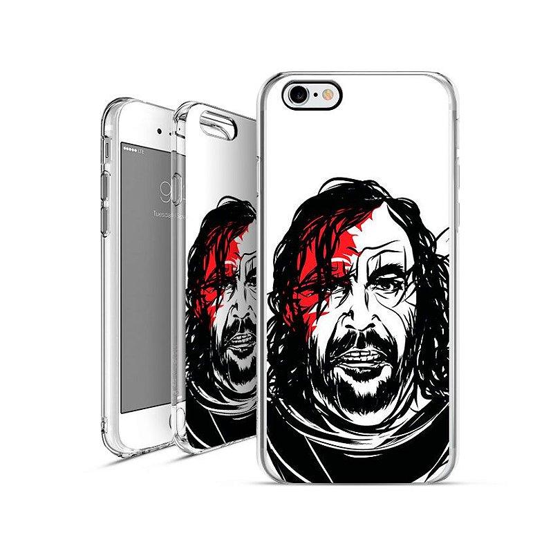 GAME OF THRONES perdigueiro| apple - motorola - samsung - sony - asus - lg|capa de celular