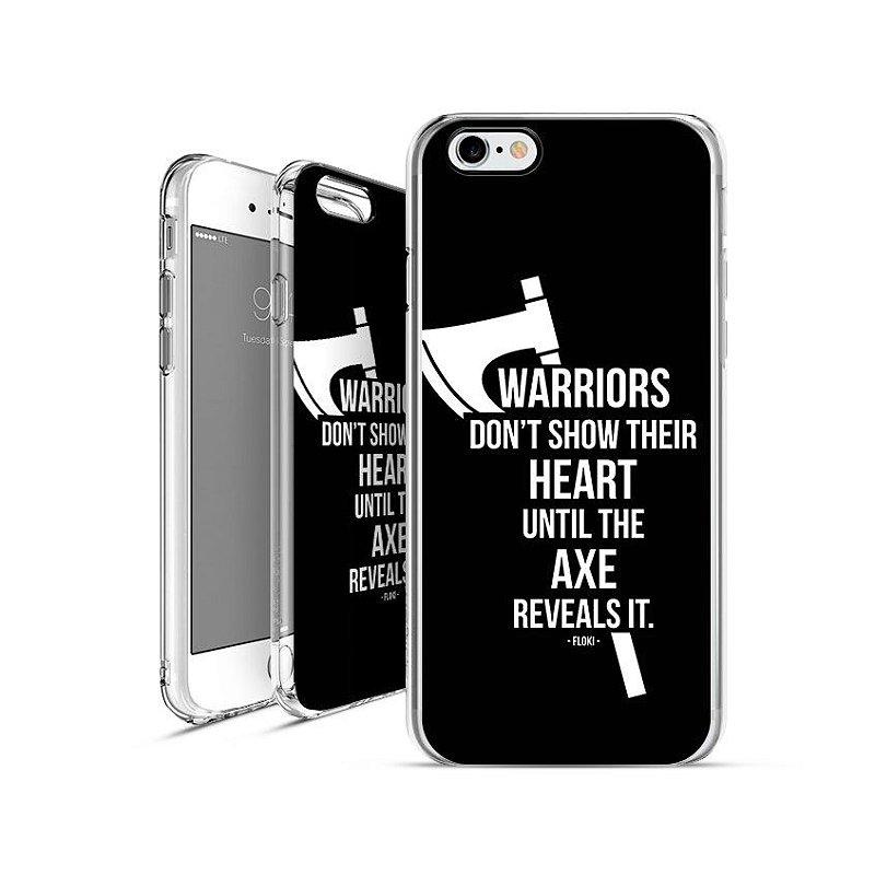 VIKINGS   apple - motorola - samsung - sony - asus - lg capa de celular