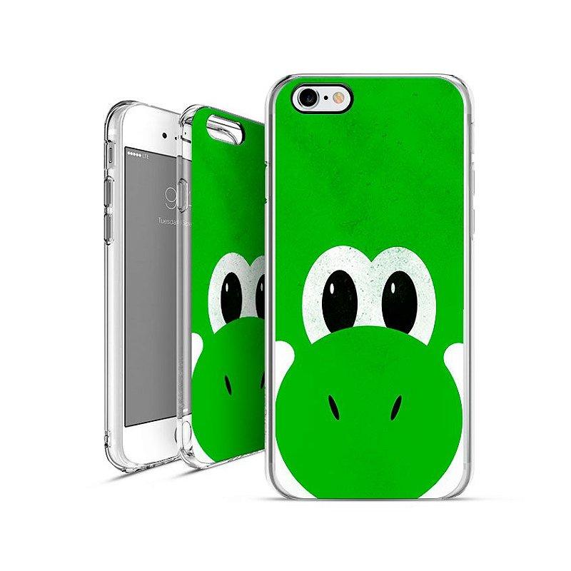 MARIO BROS - coleção games 9|apple -motorola - samsung - sony - asus - lg|capa de celular