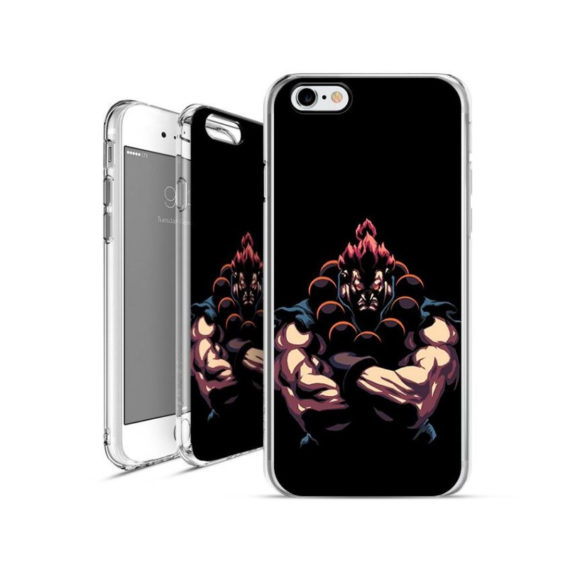 STREET FIGHTER - games 0 4|apple - motorola - samsung - sony - asus - lg |capa de celular