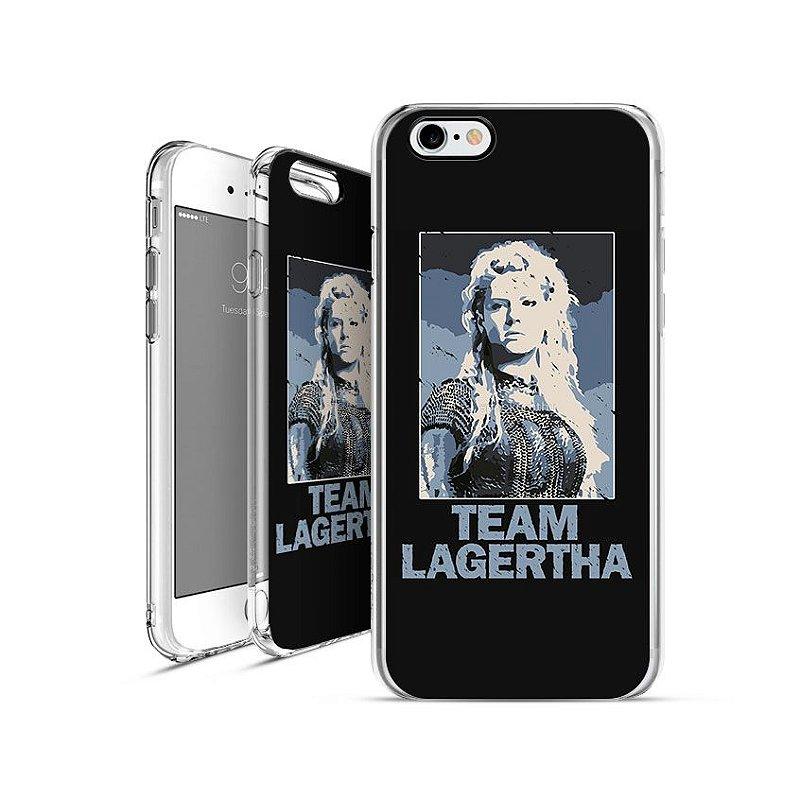 VIKINGS lagertha-lothbrok 3   apple - motorola - samsung - sony - asus - lg capa de celular