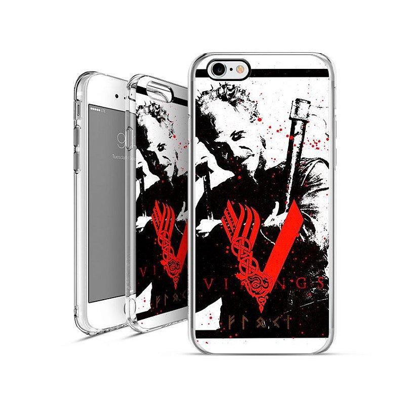 VIKINGS Floki | apple - motorola - samsung - sony - asus - lg|capa de celular