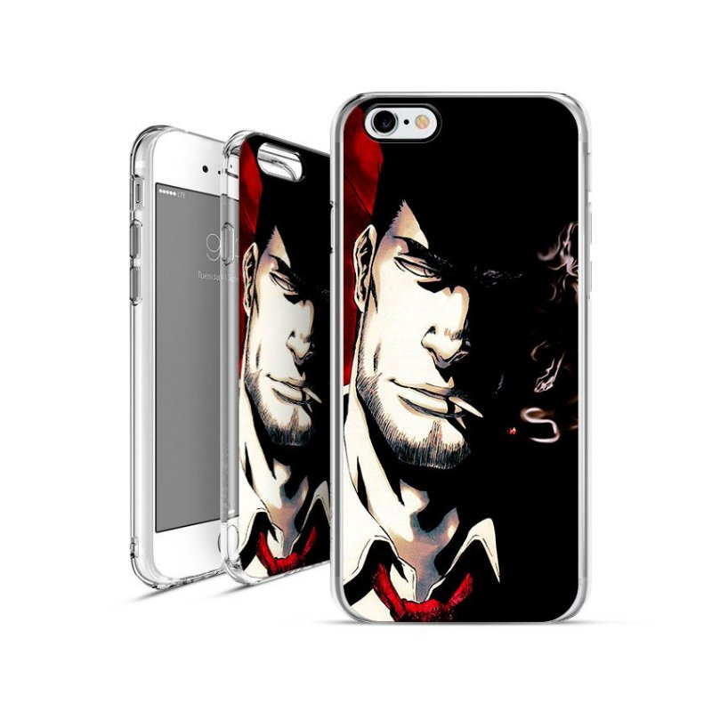 BLEACH 22   apple - motorola - samsung - sony - asus - lg   capa de celular