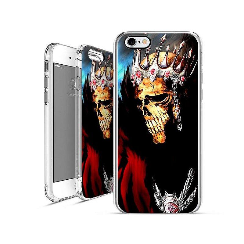 BLEACH  17   apple - motorola - samsung - sony - asus - lg   capa de celular