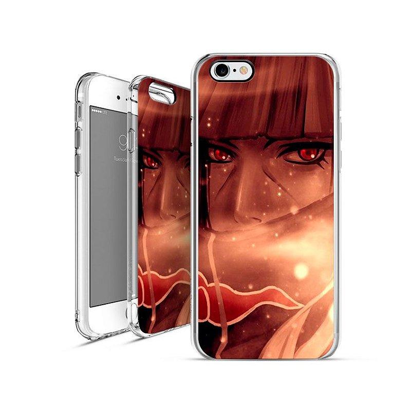 NARUTO 20|  apple - motorola - samsung - sony - asus - lg | capa de celular
