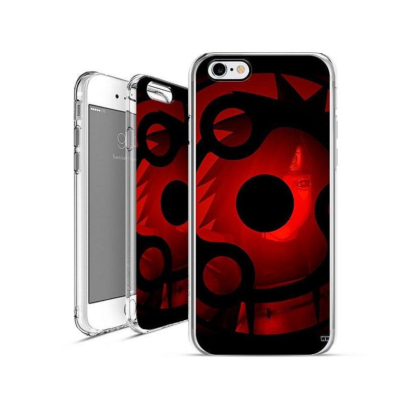 NARUTO 22|  apple - motorola - samsung - sony - asus - lg | capa de celular
