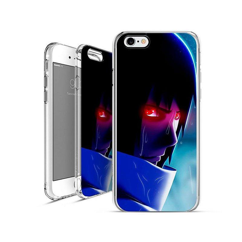 NARUTO 37|  apple - motorola - samsung - sony - asus - lg | capa de celular
