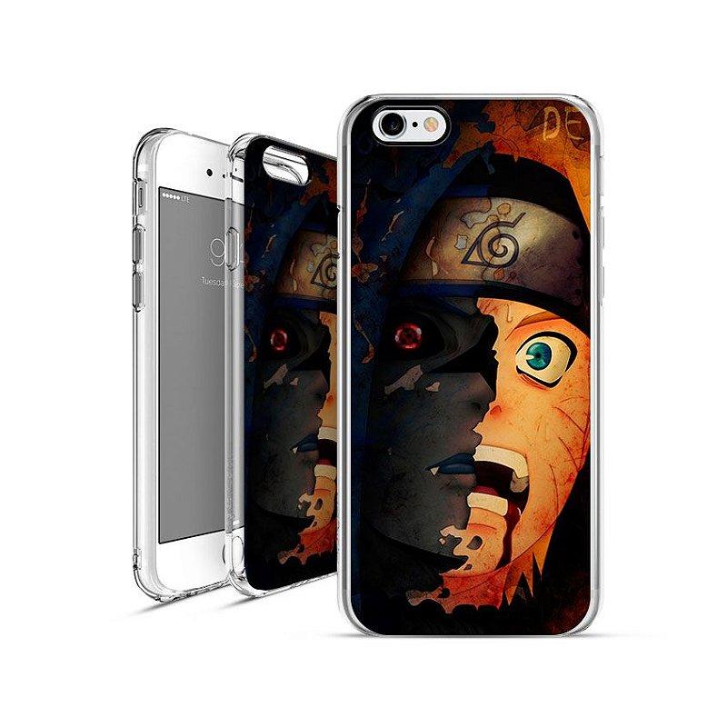 NARUTO 40|  apple - motorola - samsung - sony - asus - lg | capa de celular