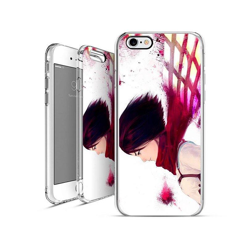 SHINGEKI NO KYOJIN 29   apple - motorola - samsung - sony - asus - lg   capa de celular
