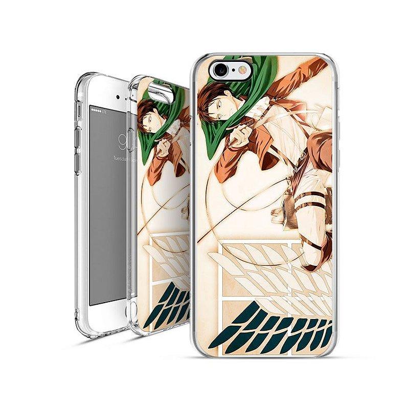 SHINGEKI NO KYOJIN 37 | apple - motorola - samsung - sony - asus - lg | capa de celular