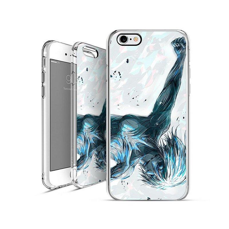 SHINGEKI NO KYOJIN  44 | apple - motorola - samsung - sony - asus - lg | capa de celular