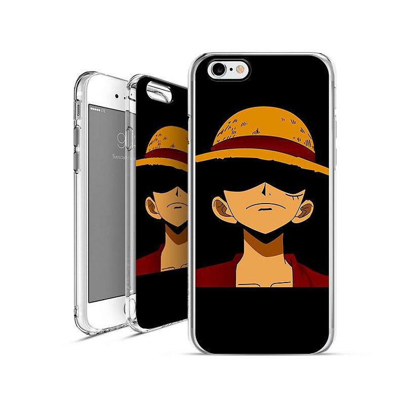 ONE PIECE  25  |  apple - motorola - samsung - sony - asus - lg | capa de celular