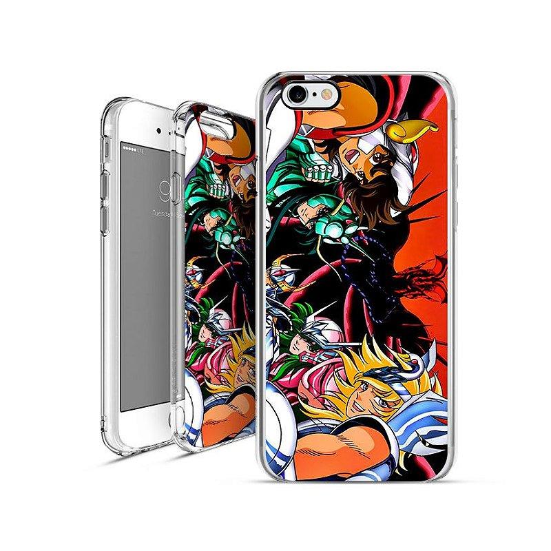CDZ 15| apple - motorola - samsung - sony - asus - lg | capa de celular