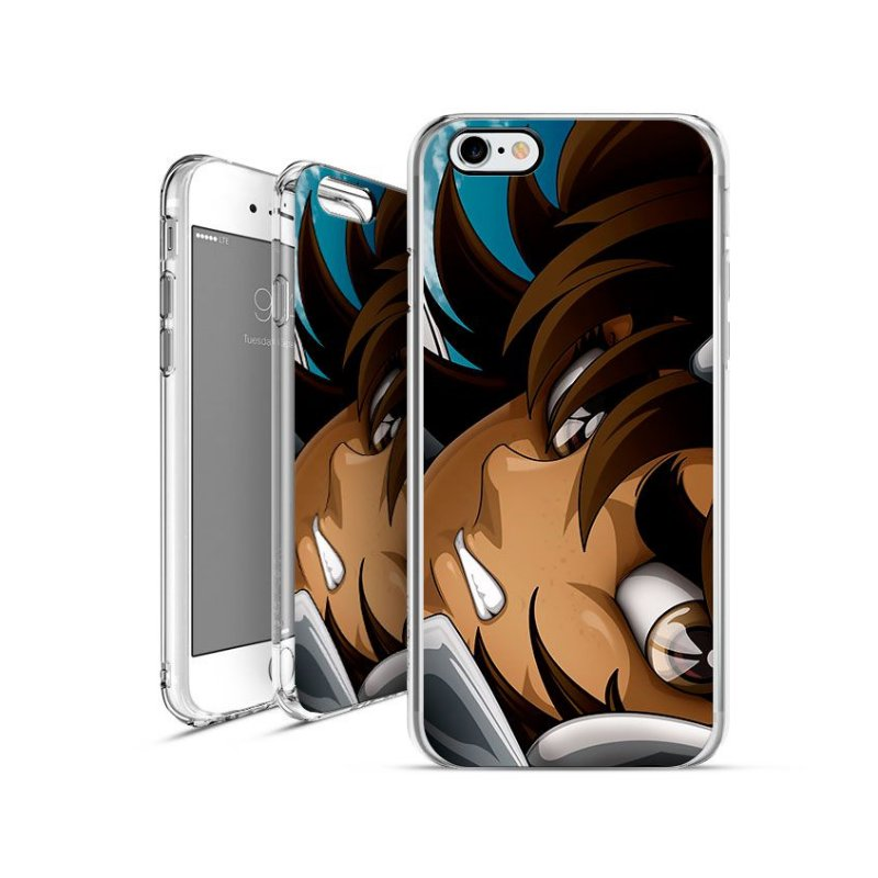 CDZ 16| apple - motorola - samsung - sony - asus - lg | capa de celular