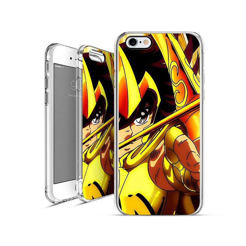 CDZ 17| apple - motorola - samsung - sony - asus - lg | capa de celular
