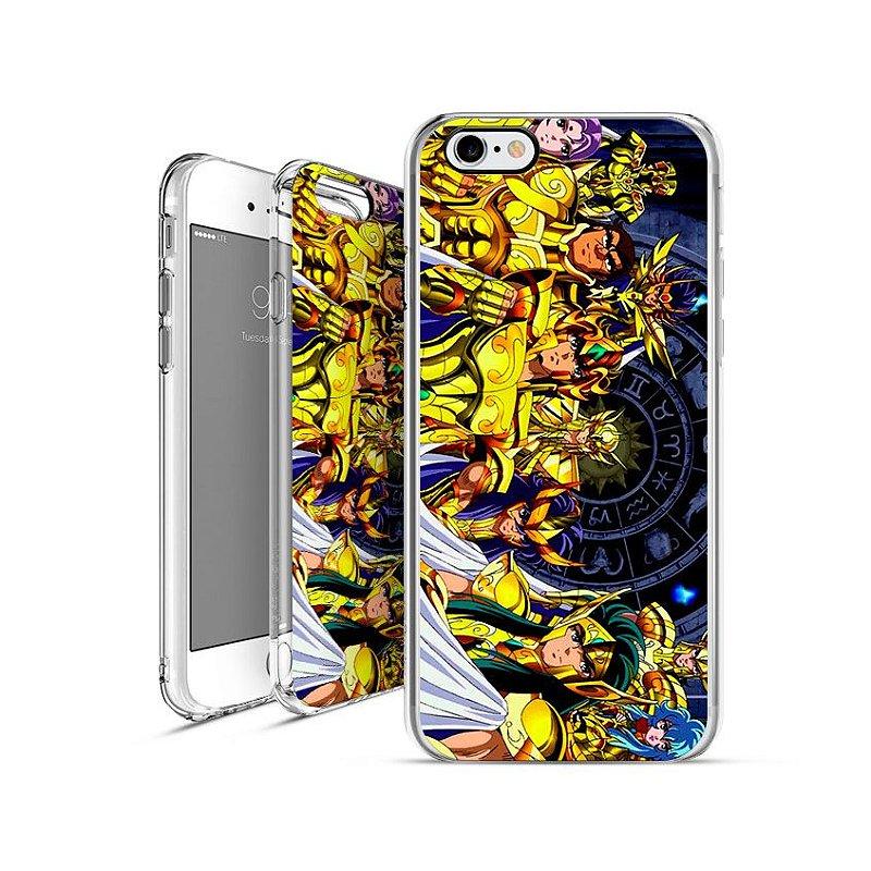 CDZ 24| apple - motorola - samsung - sony - asus - lg | capa de celular