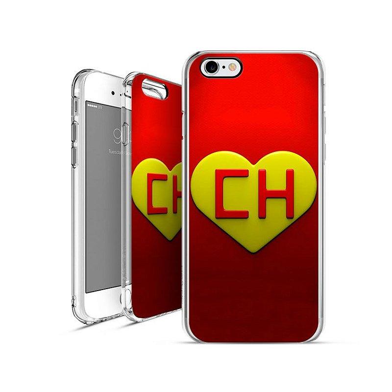CHAPOLIN| apple - motorola - samsung - sony - asus - lg | capa de celular